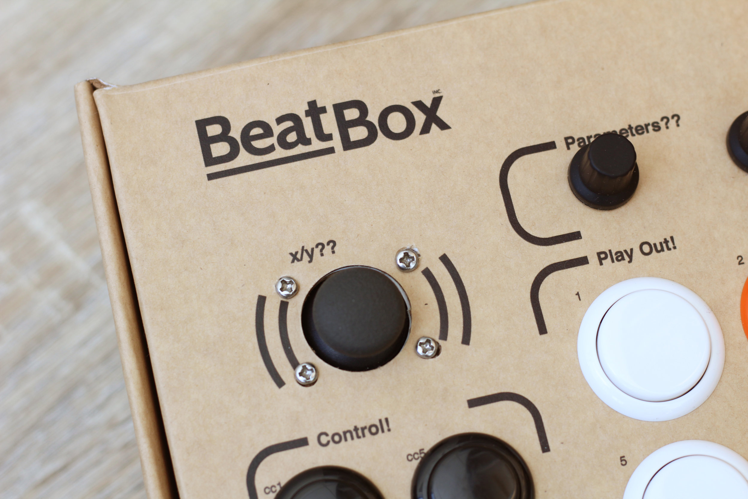 MIDIbeatbox.JPG