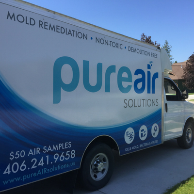 pure-air-solutions-mold-van-on-job.png
