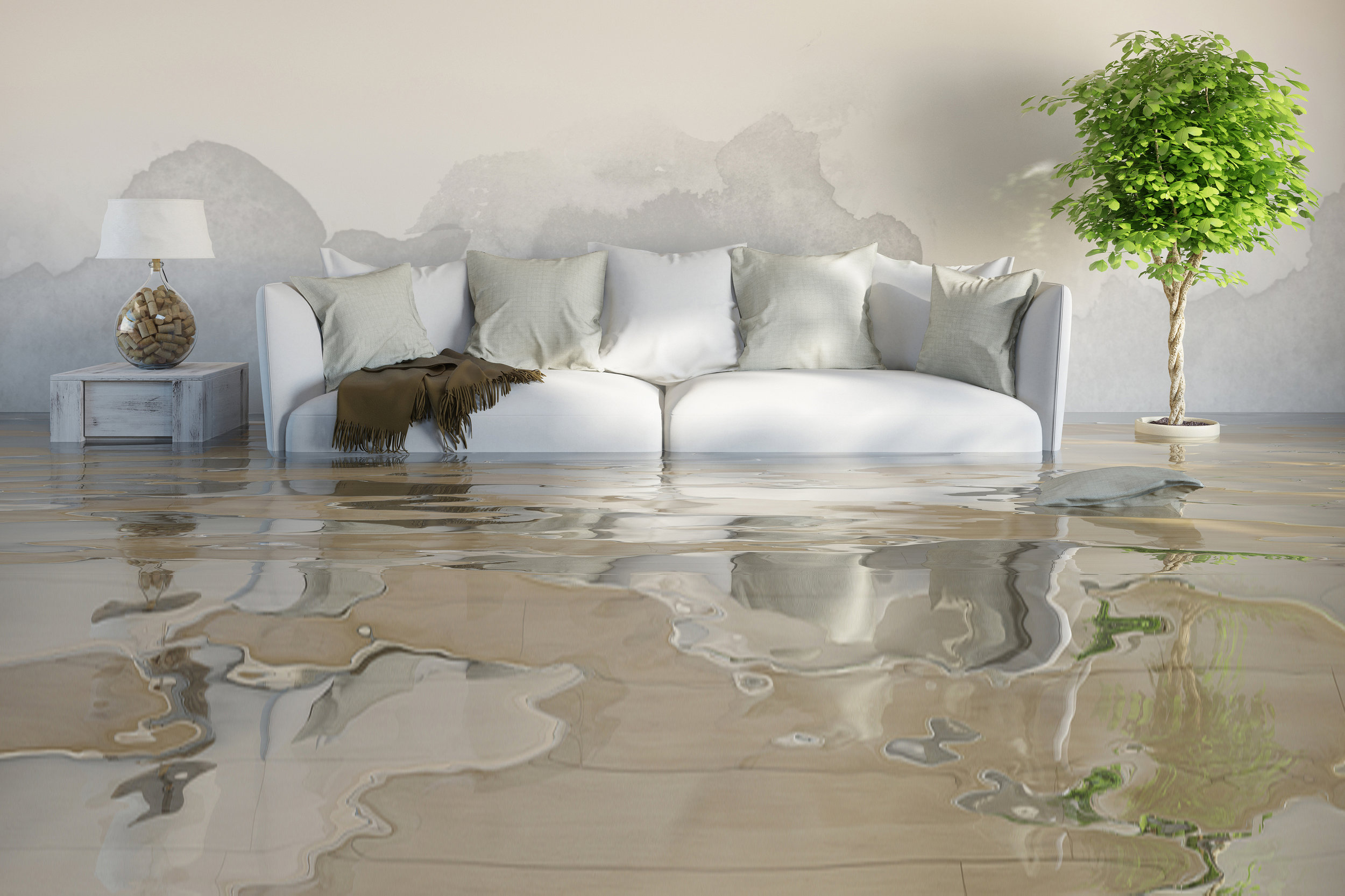 pure-air-solutions-water-damage-livingroom.jpg
