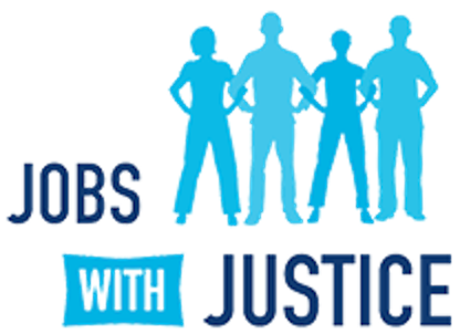 jobswithjusticeWEB.png