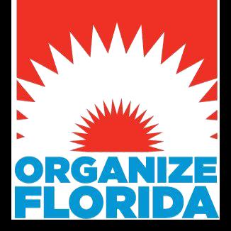 WEBOrganize Florida.png