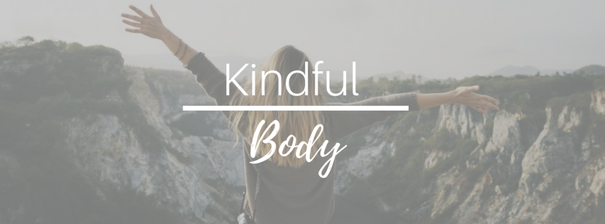 Kindful Body FB Cover 851x315.png