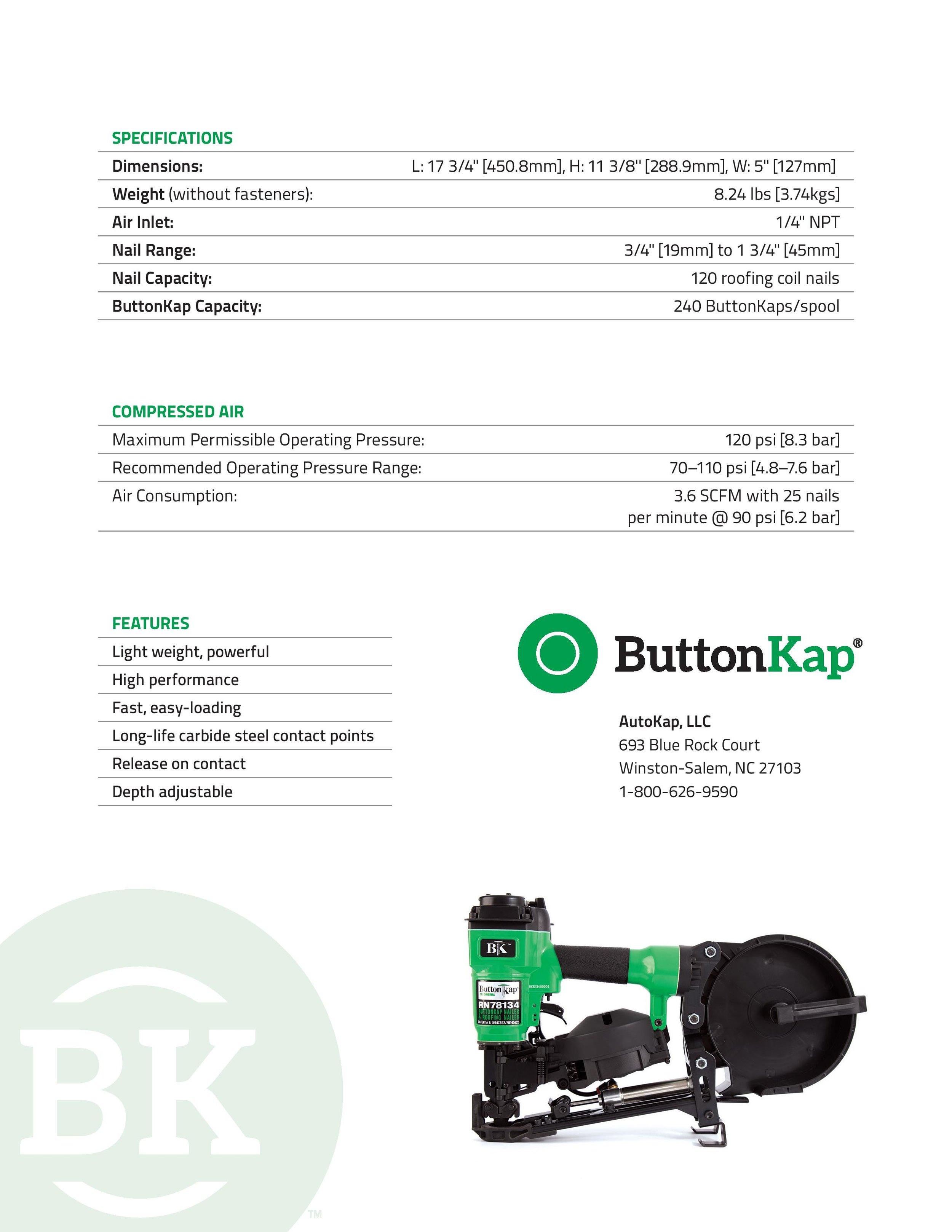 Button_Kap_RN78134_Nailer_Sheet-page-002.jpg