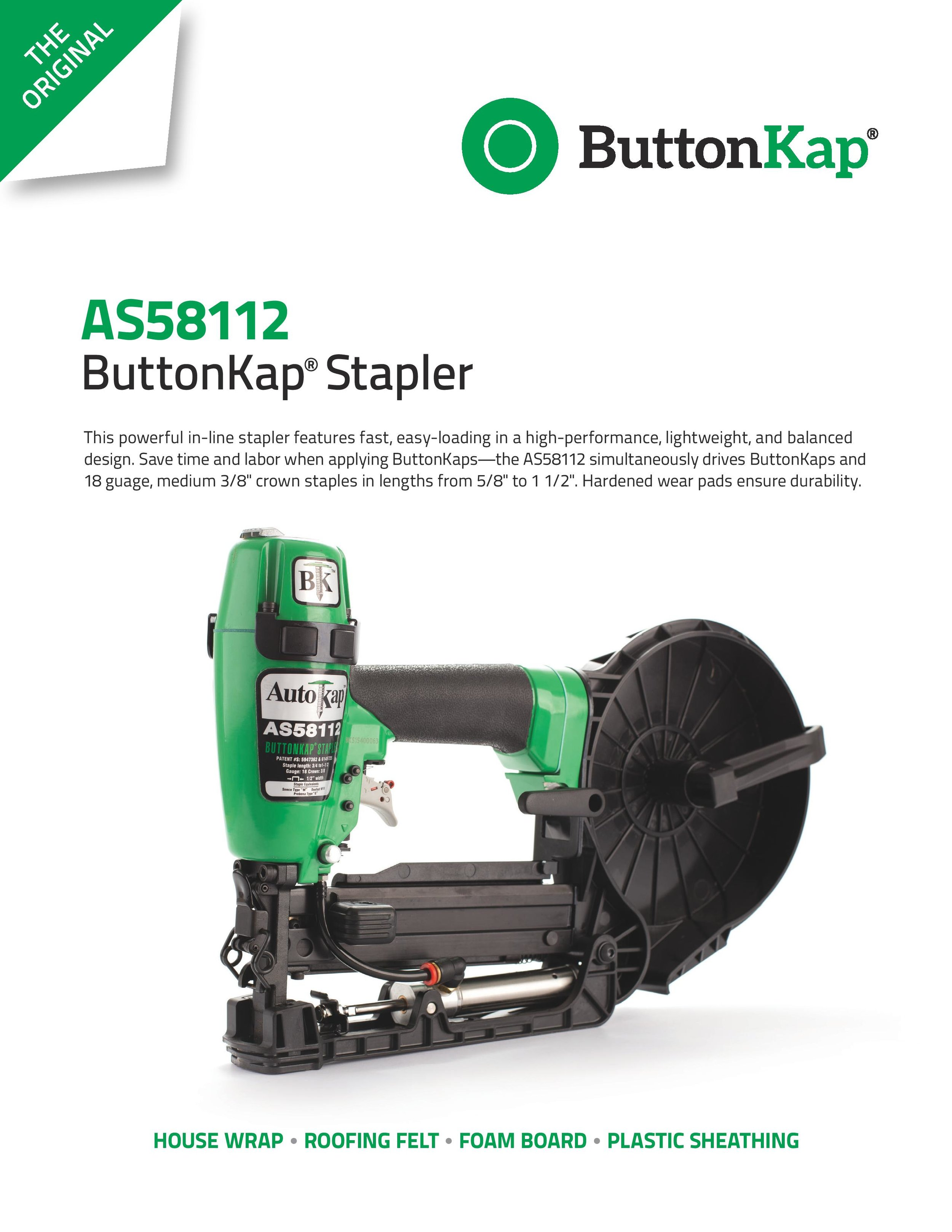 Button_Kap_As58112_Stapler_Sheet-page-001.jpg