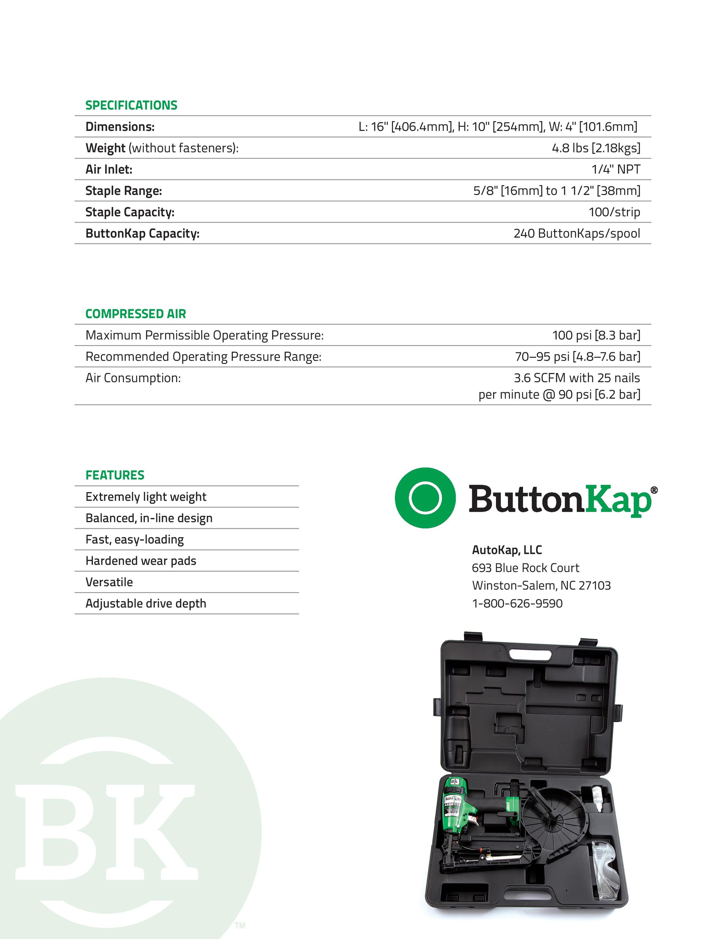 Button_Kap_As58112_Stapler_Sheet-page-002.jpg