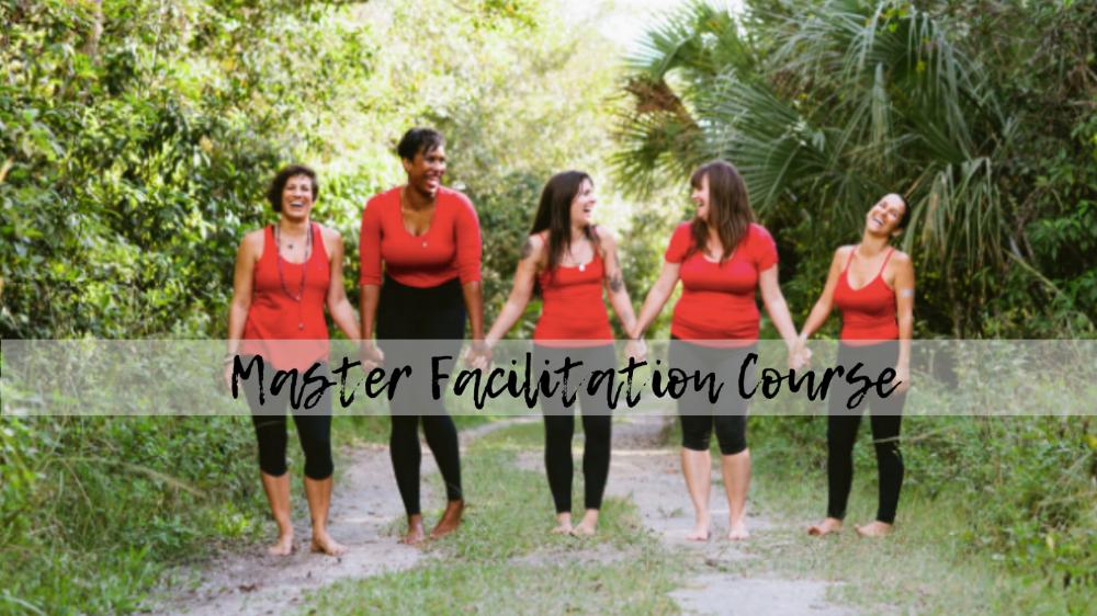 Masters Facilitation.png
