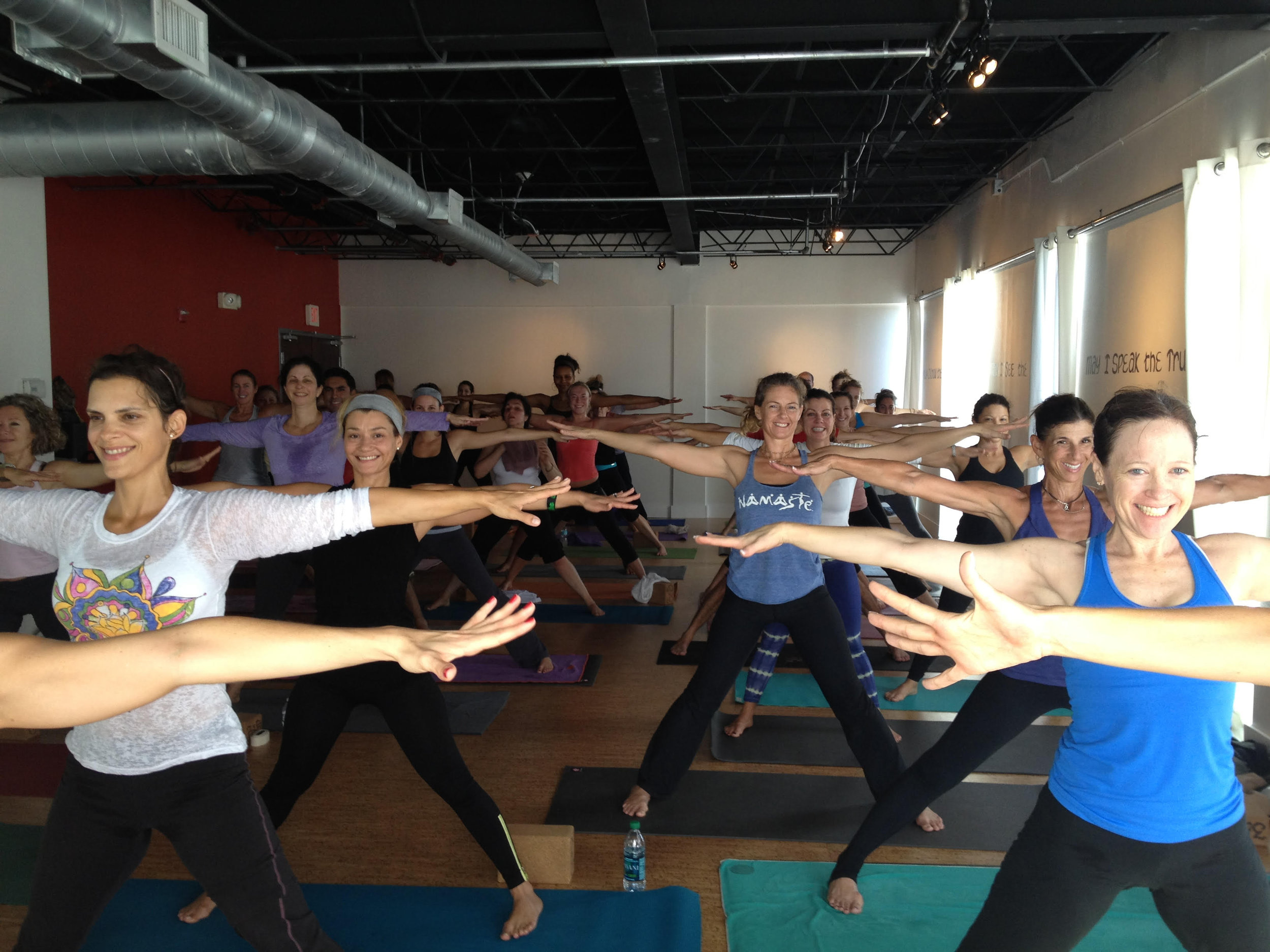 biscayne yoga smiles.jpg