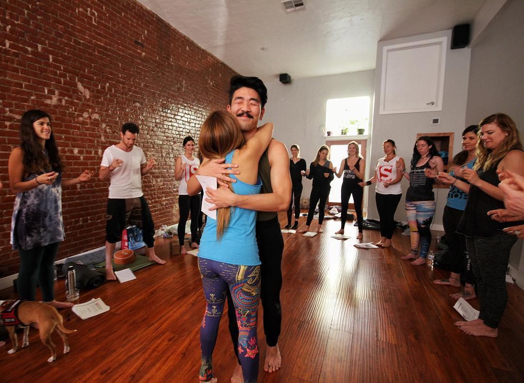Marisol hugging.jpg