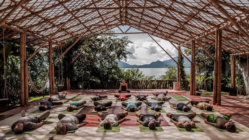 Isla+Verde+Yoga+Pavilion.jpg