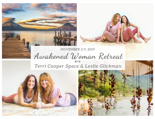 3 - NEW - Awakened Woman Retreat.jpg