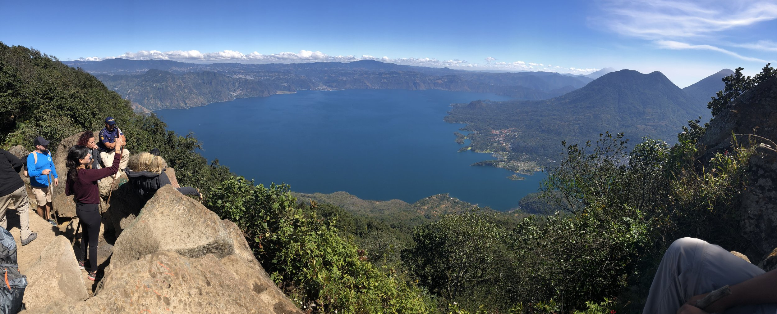 Hike View.JPG