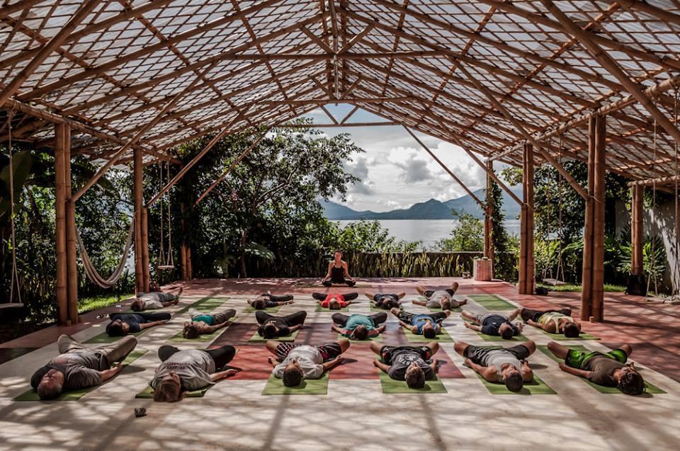 Isla Verde Yoga Pavilion.jpg