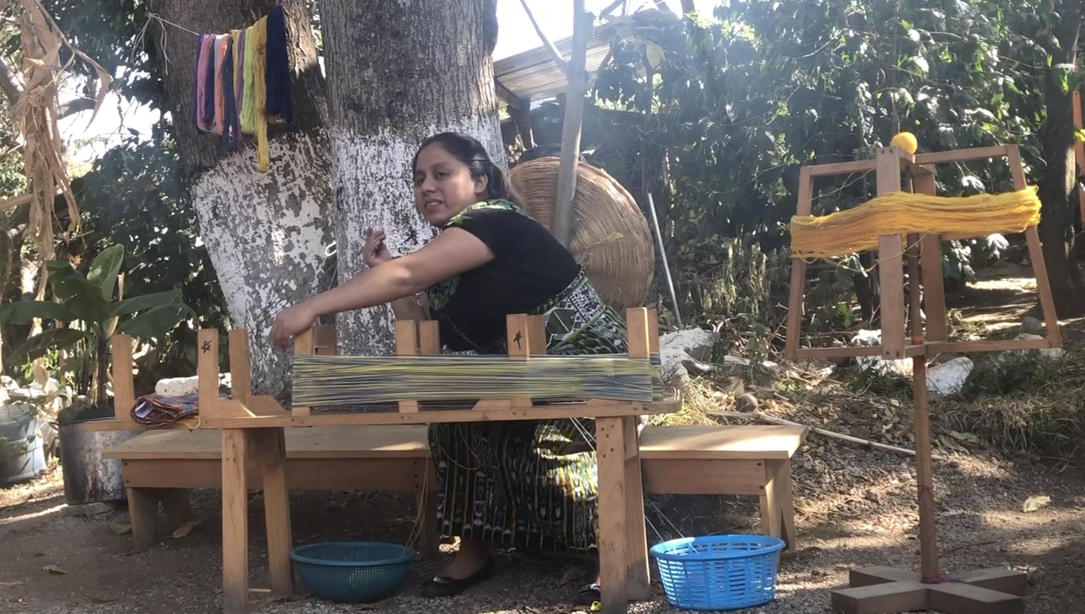 Weaving 2 San Juan.png