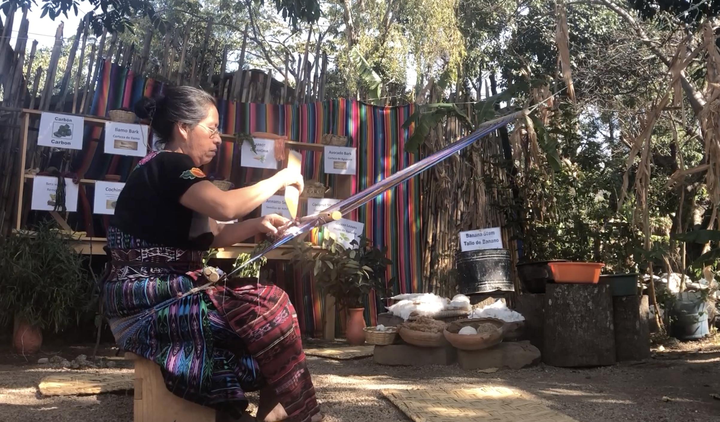 weaving San juan .png