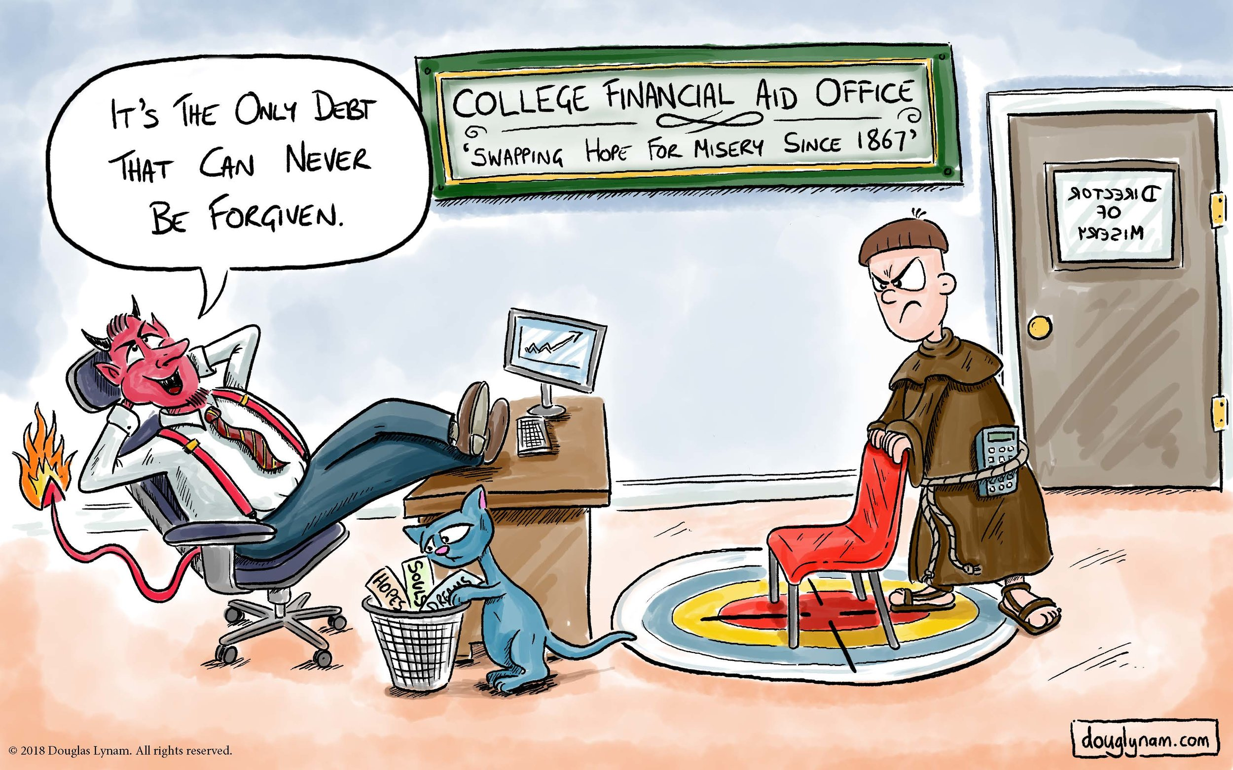 College Financial Aid.jpg