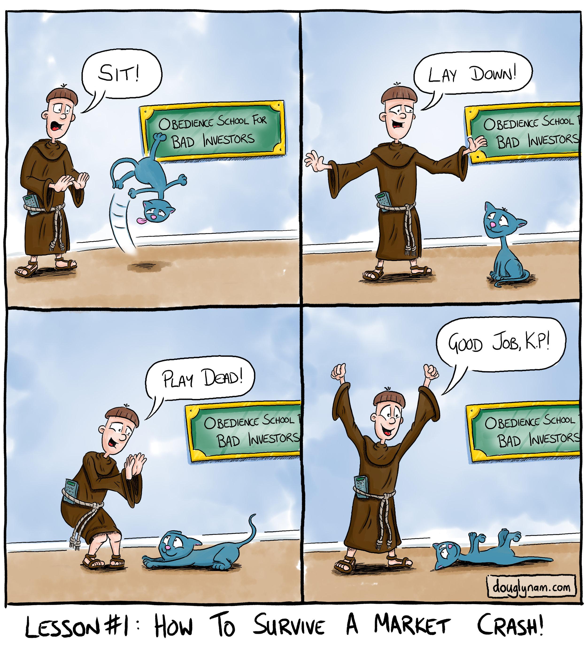 obediencecSchool.jpg