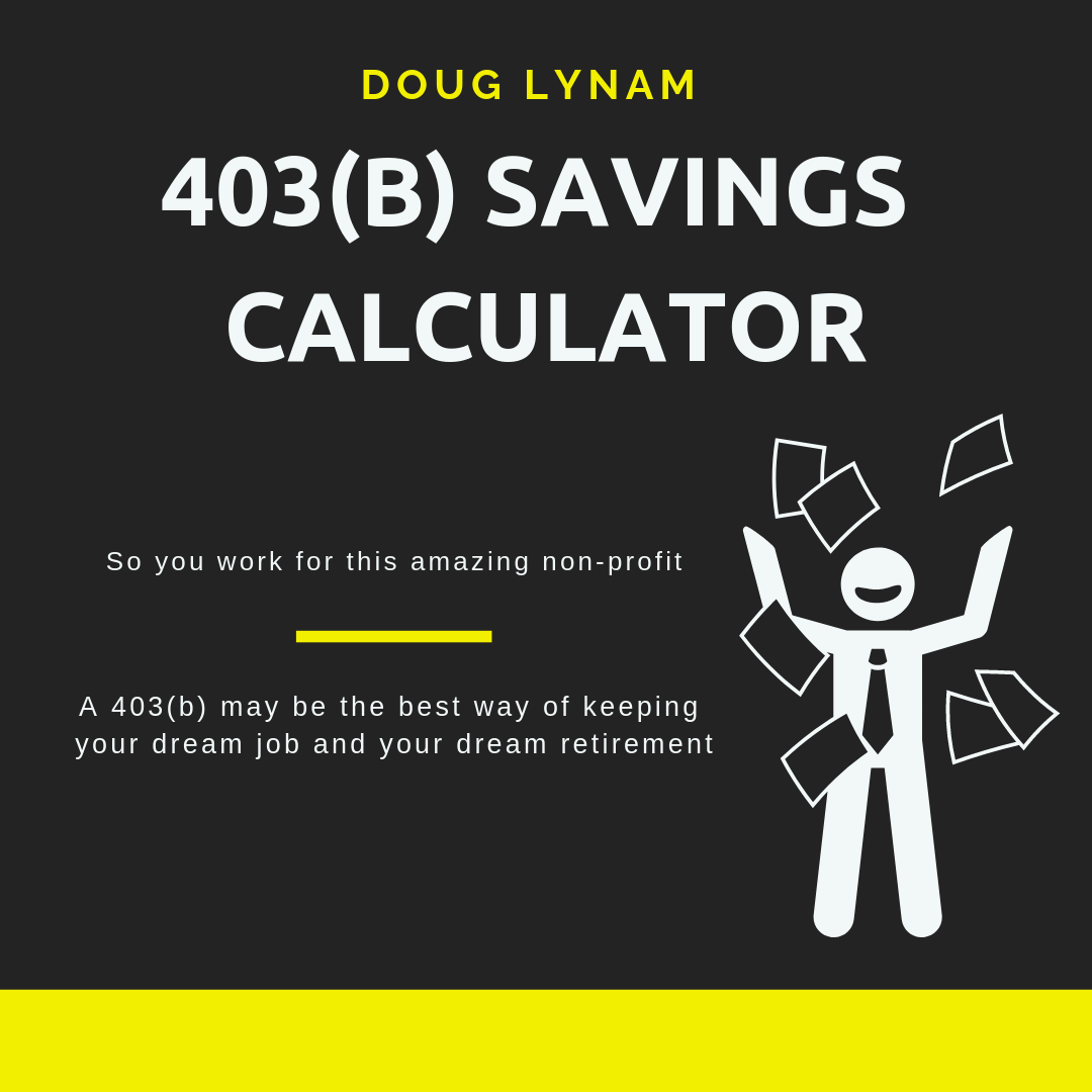 403(b) Savings Calculator.png