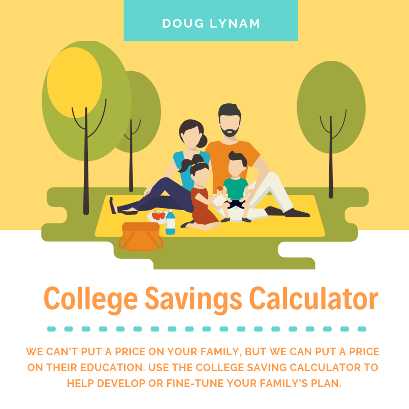 College Savings Calculator.png