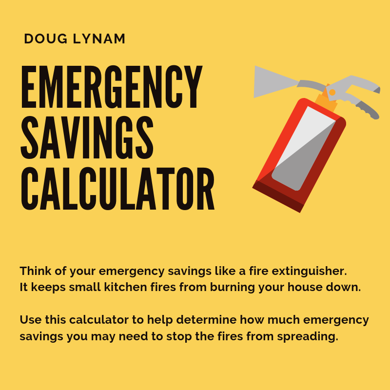 Emergency Savings Calculator.png