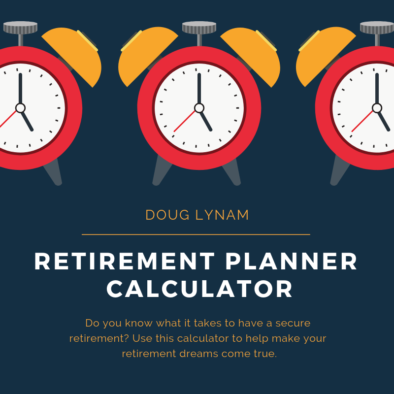Retirement Planner Calculator.png