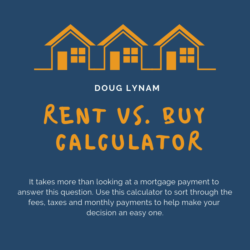 Rent vs. Buy Calculator.png