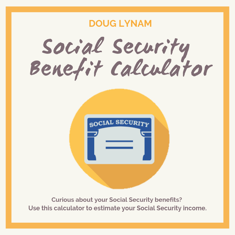 Social Security Benefit Calculator.png
