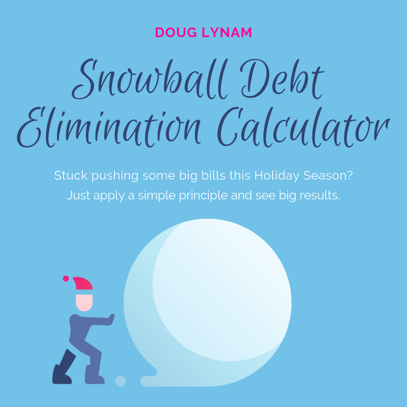 Snowball Debt Calculator.png