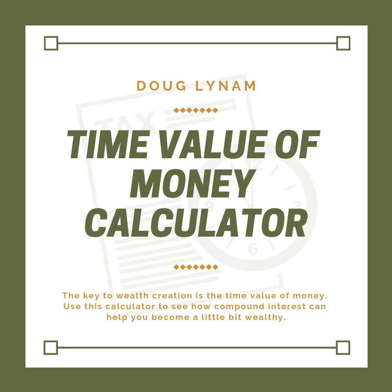 Time Value of Money Calculator.png