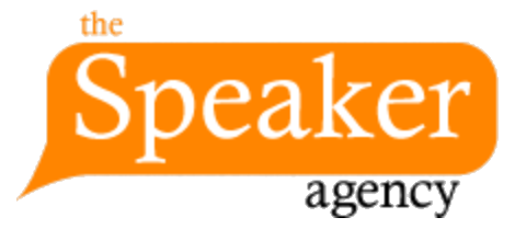 Contact The Speaker Agency to book Doug for your next event! -