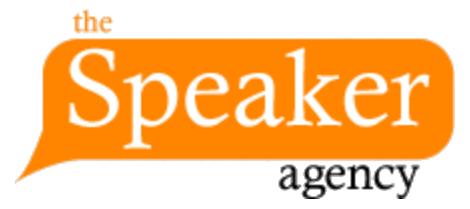 SpeakerAgency.png