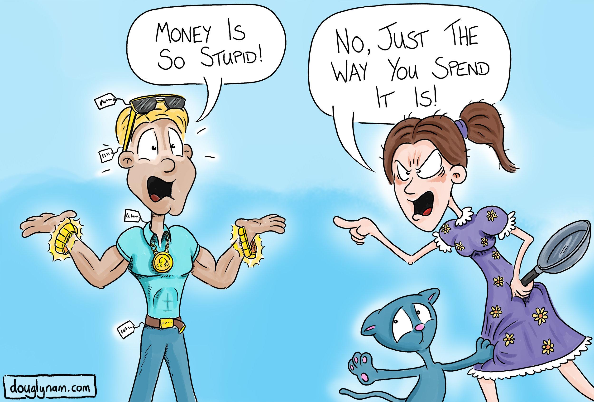 Stupid Spending.jpg