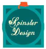 logo_spinsterdesign.png