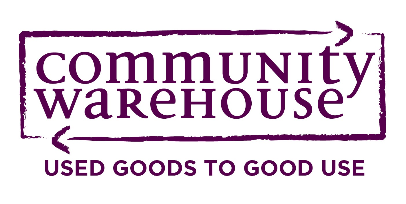 community-warehouse-logo.jpg
