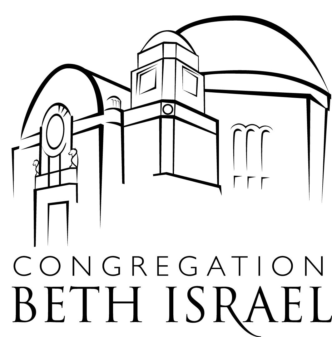 cong bet israel logo.jpg
