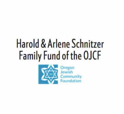 HASF of OJCF logo 1.jpg