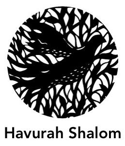 havurah-2016.png