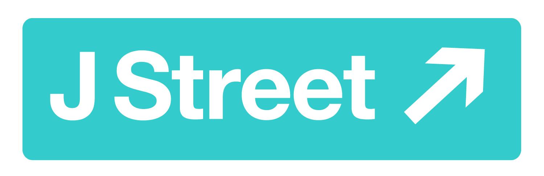j_street logo.jpg