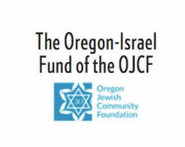 OIF of OJCF.jpg
