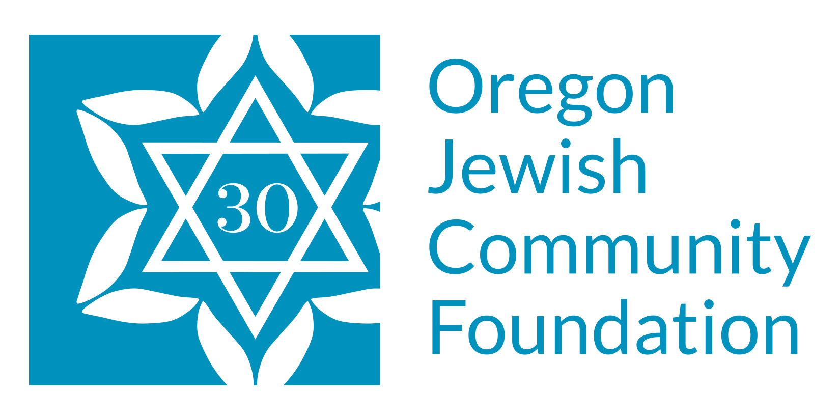 Oregon Jewish Community Foundation.jpeg