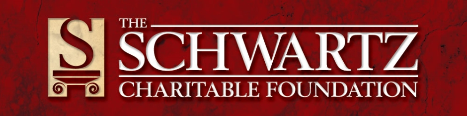 schwartz charitable foundation logo.jpg