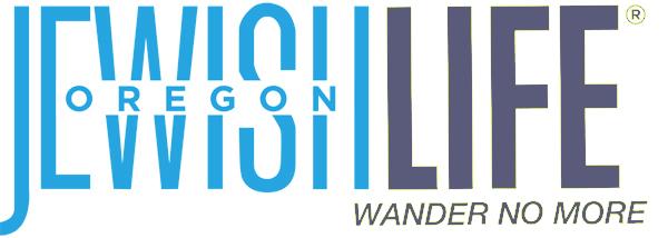 ORJL Logo blue.jpg