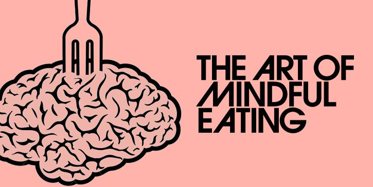 mindful-eating-1-725x365.jpg
