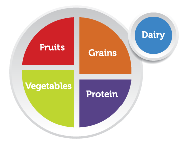 myplate_slider.png