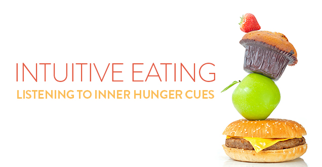 intuitive-eating-listening-hunger-cues.jpg