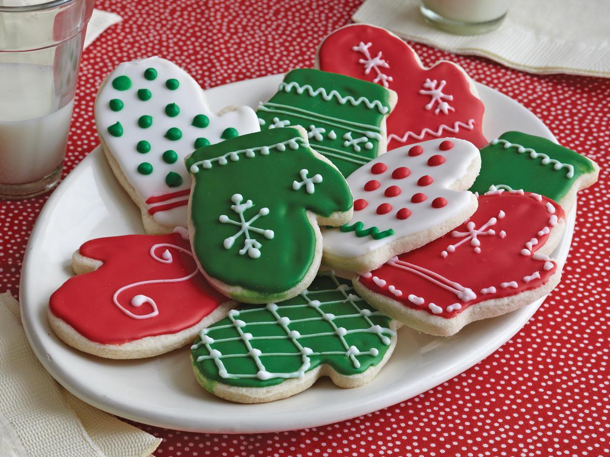 sugar-cookie-mittens-gbp.jpg