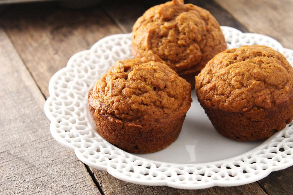 pumpkin-muffins-1.jpg