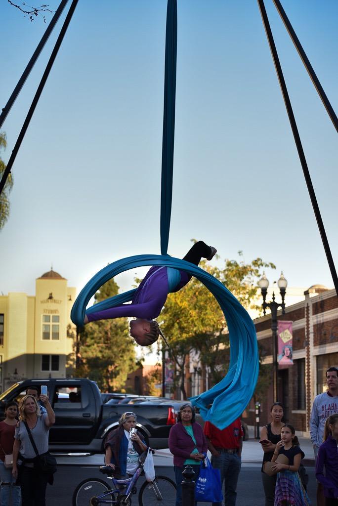 Gracie Santa Ana Art Walk 2016.jpg