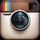 instagram40x40.png