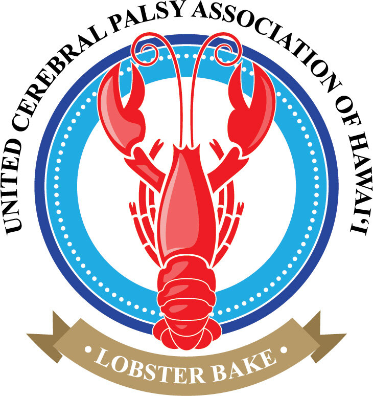 LobsterBake_logo_new_RGB.jpg
