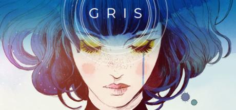 GRIS - Nintendo Switch